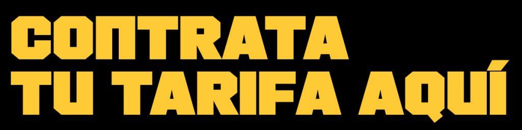 CONTRATA-TU-TARIFA