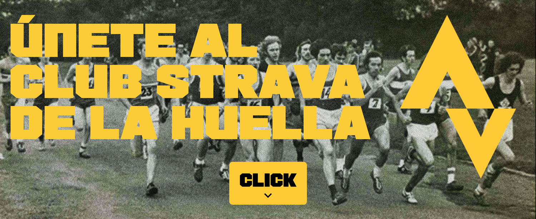running-club-WEB-strava